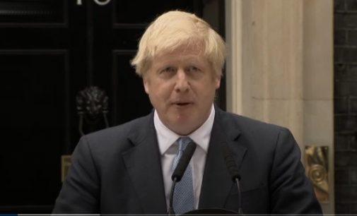 Brexit – nauja Britanijos dilema