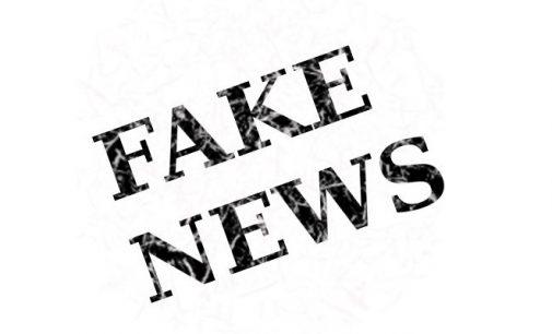 NTAK departamentas siekia nutraukti vartotojus klaidinančią socialinę akciją