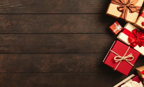 Kalėdiniam šurmuliui artėjant: kokias verslo dovanas pasirinkti?