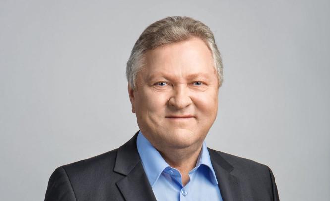 Kazys Starkevičius