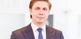 Mindaugas Sinkevičius: Viešosios paslaugos ir privatus verslas – (ne)suderinama?
