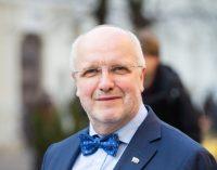 Europarlamentaras J. Olekas: už pavojų vaikų gyvybėms atsakomybę prisiimti turi valstybė