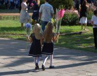Seimas pritarė, kad nuo 2021 metų priėmimas į darželius ir mokyklas vyktų tik per centralizuotą elektroninę sistemą