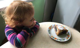 Pyragai: kokie jų yra patys populiariausi?
