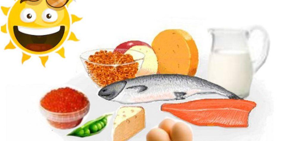 Britus nuo Covid-19 pasiūlyta gelbėti priverstine vitaminizacija