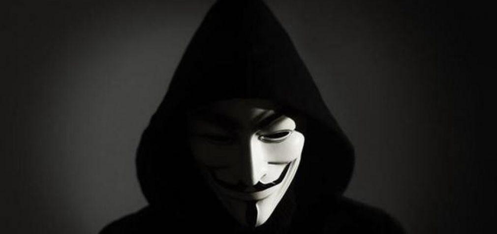 Trys iš keturių smulkiojo ir vidutinio verslo įmonių nepasiruošusios arba nežino ar yra pasiruošusios atremti kibernetines atakas