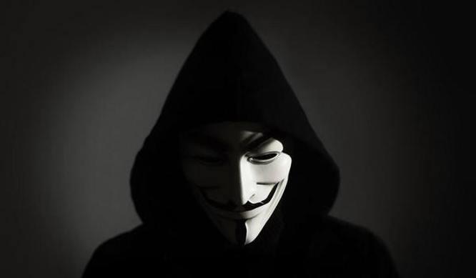 Anonomoniai hakeriai