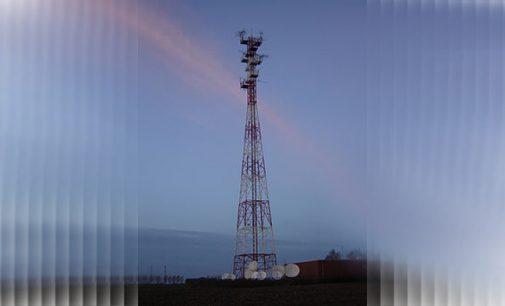 Sveikatos ministerija siūlo padidinti leidžiamas elektromagnetinio spinduliavimo ribas iki 10 kartų