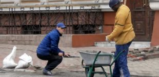 Estija sieks atsikratyti netekusių darbo užsieniečių