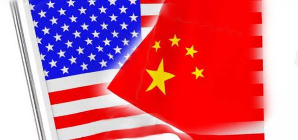 JAV ir Japonija vienijasi prieš Kiniją siekime aplenkti pastarąją 6G tinklų vystyme