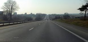 Greitkelyje Vilnius – Kaunas važiuosime greičiau