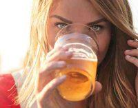 Pats sau aludaris: amerikiečio organizmas keletą metų gamino alkoholį