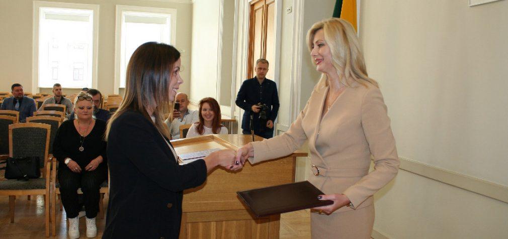 Daugiausiai Lietuvos pilietybės prašo ir gauna  buvę Rusijos, Baltarusjos ir Ukrainos piliečiai