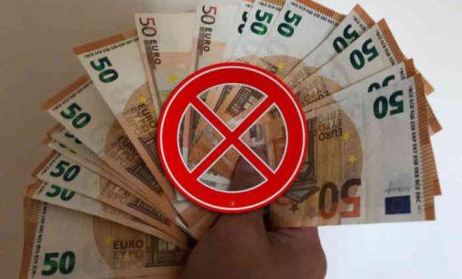 SEB bankas teikia paaiškinimus dėl interneto banko veiklos sutrikimų
