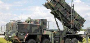 Norvegija atsisakė dalyvauti JAV ir NATO priešraketinės gynybos programoje