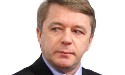 Politikai siūlo atsisakyti mokesčio lengvatos stambiesiems žemvaldžiams, kas paliestų ir R. Karbauskį