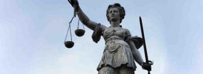 Teismas atverčia narkotikų bylą, nuo kurios prasidėjo teisėjų korupcijos tyrimas