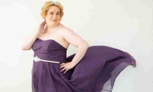 Transseksualas vertęs kosmetologes padaryti jam vyriškų lyties organų depiliaciją pralaimėjo bylą