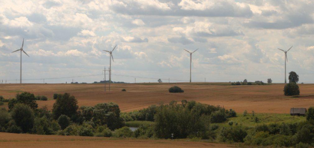 Elektros tiekėjų gyventojams pasirinkimui lieka keli mėnesiai