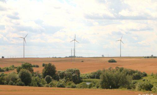 Naujos galimybės gyventojams gaminti ir naudoti žalią elektrą