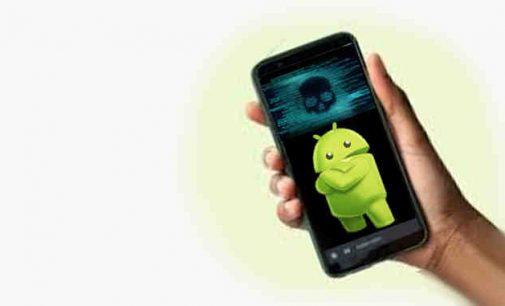 Android OS ir jos nepašalinamas trojanas xHelper. Ką su juo daryti