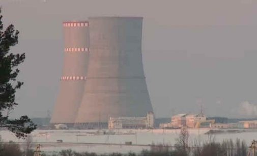 """Seimas ginasi nuo Astravo AE energijos ir nenori pripažinti, kad neturi priemonių fiziškai identifikuoti """"kieno energija yra kieno"""""""