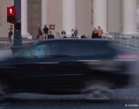 Ištyrė benzininio ir dyzelinio variklių taršą: rezultatai patvirtino dyzelinio automobilio privalumus