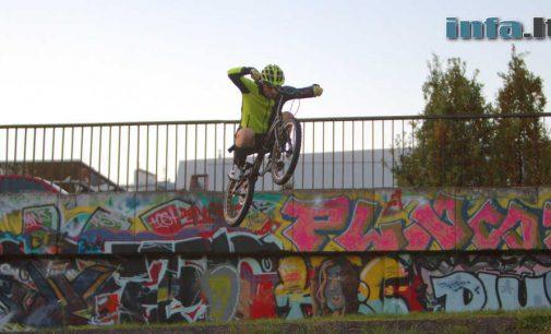 Elektriniai paspirtukai, dviračiai – kas laukia sekantį sezoną?