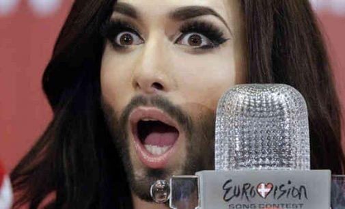 """Vengrija atsisako dalyvauti  2020 metų """"Eurovizija"""" muzikiniame konkurse"""