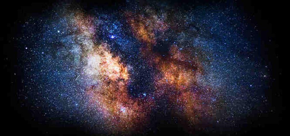Artėjama prie išvados, jog Visata – tai vientisas organizmas