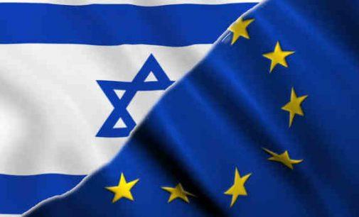 ES teismas įpareigojo Izraelį žymėti savo produkciją iš okupuotų teritorijų