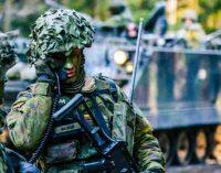 Po Vilmorus apklausos lėšų gynybai didinimo klausimu – R. Juknevičienės ir KAM reakcija