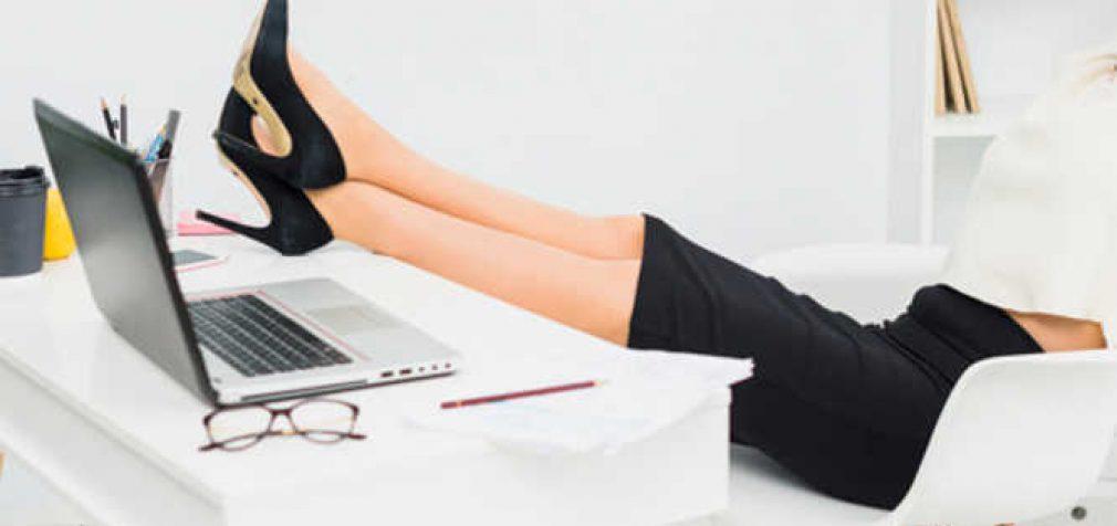 """Silicio slėnio """"popierinių"""" milijonierių tarpe atsidūrė mažiau nei 20% moterų"""