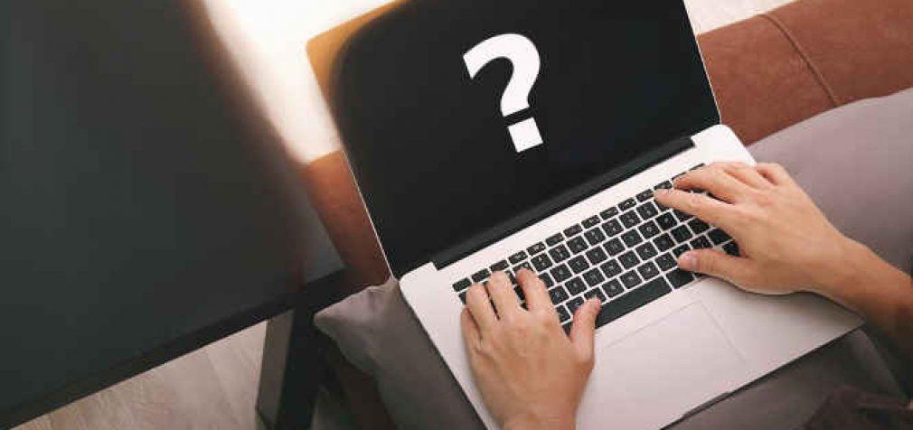 Kodėl slaptažodžiai neveikia ir kas juos pakeis?