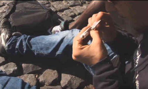 30 milijardų eurų narkotikams