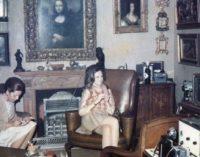 """Mona Liza: Italijoje vyksta procesas dėl ankstesnės """"Džokondos"""" versijos teisių"""