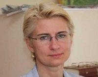 Neringos Venckienės gynėjos skundą nagrinės Vilniaus apygardos teismas
