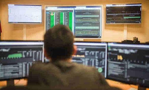 Nauja NKSC įranga automatiškai skenuoja visas LT zonoje registruotas svetaines, vertindama jų pažeidžiamumo lygį
