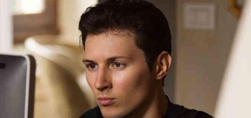 Žinučių papildinių karai: Durovas ragina pašalinti iš telefonų WhatsApp