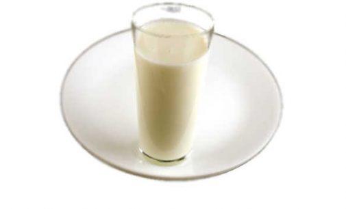 Alytaus rajono ūkininkams leista tiekti pieną rinkai ar vartoti asmeninėms reikmėms