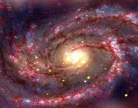 """Nobelio premijos laureatas: """"Didžiojo sprogimo teorija – tik graži prielaida"""""""