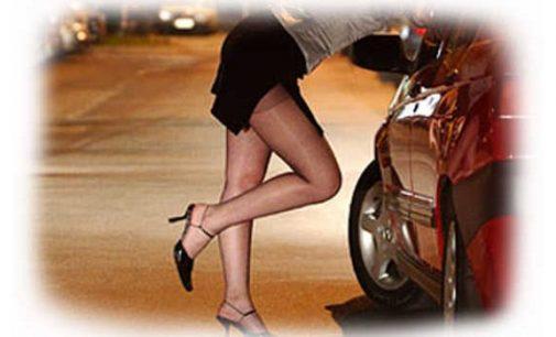 Seimas po pateikimo pritarė siūlymui bausti ne už prostituciją, o už sekso paslaugų pirkimą