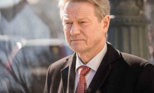 Prokurorai nesutinka su R. Pakso išteisinimu – bylą nagrinės apeliacinis teismas