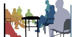 Seimui teikiama Nacionalinės šeimos tarybos sudėtis