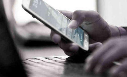 Stalkeriai ir mobingas internete