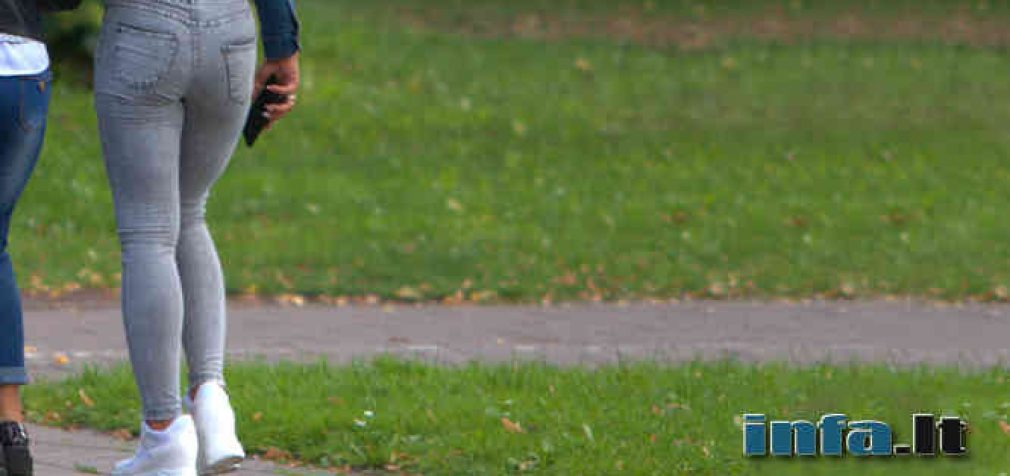 Ketvirtadalis paauglių kenčia nuo pavojingos priklausomybės telefonams