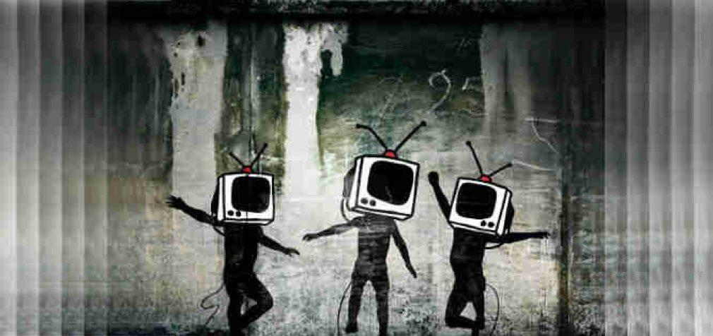 Informaciniai karai, koduojantys žmones išmirimui
