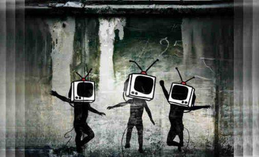 Seimo konservatoriai atidžiai seka Rusijos TV retransliaciją Lietuvoje, primindami apie Europos sankcijas