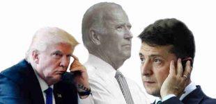 JAV kongrese vyksta pirmieji atviri klausymai dėl apkaltos Donaldui Trampui