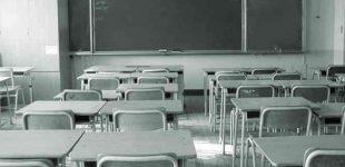 Švietimo įstaigos raginamos rengtis visuotiniam nuotoliniam mokymui, jei karantinas užsitęstų ir po mokinių atostogų